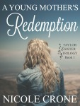 ayoungmothersredemptioncover2